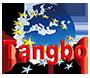 Tangbo